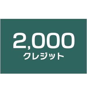 chatsim_2000